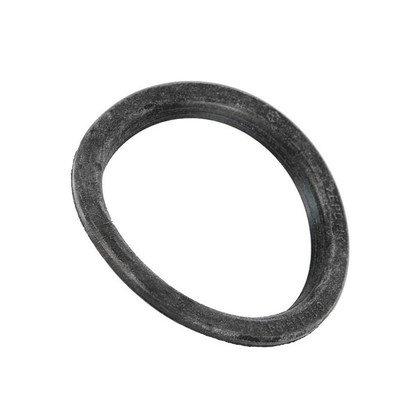 Pierścień uszczelniający do zmywarki (8996461359409)