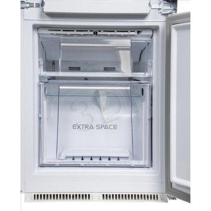 Chłodziarko-zamrażarka Ariston Combi BCB 31 AA F C (540x1770x540mm A+)