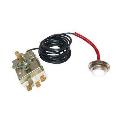 Termostat regulowany AV1243CTFRLD (C00033058)