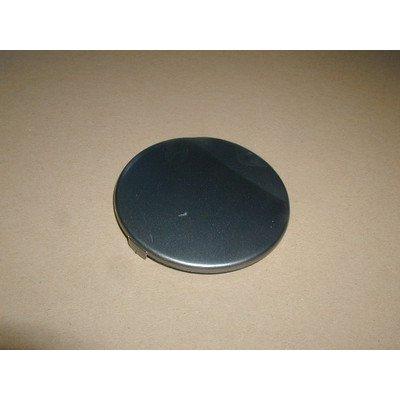 Pokrywa filtra PA5.02.02.103-inox 8017499