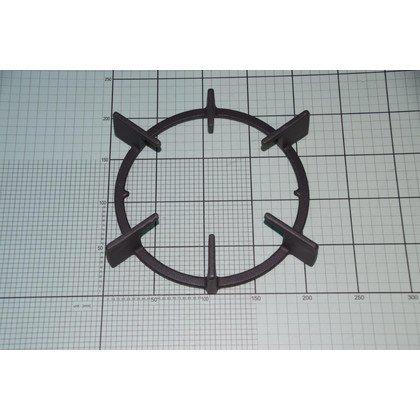 Ruszt żeliwny (1035277)