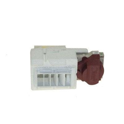 Dozownik (dyfuzor) powietrza kostkarki Whirlpool (481244528009)