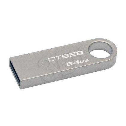 KINGSTON FLASH DTSE9H/64GB