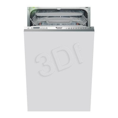 Zmywarka HOTPOINT-ARISTON LSTF 9H114 CL EU