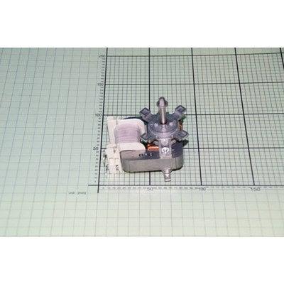 Napęd termoobiegu wczepiany 230 V 20 W KELI (8069061)
