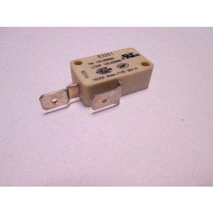 Przełącznik/Mikroprzełącznik do zmywarki Whirlpool (480140101078)