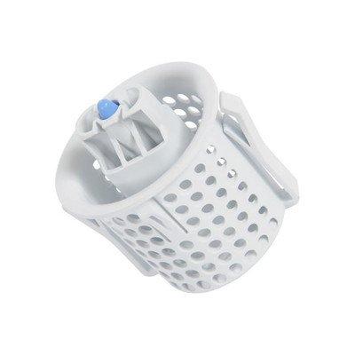 Zespół filtra z włókniny do pralki (1327294011)
