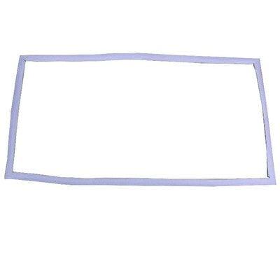 Uszczelka drzwi chłodziarki 1028×525 biała (1022541)