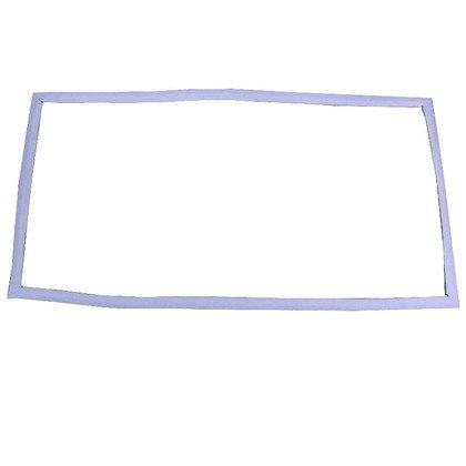 Uszczelka drzwi chł. (1028×525) biała 1022541