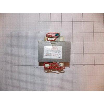 Transformator MD-801EMR-1 (1022760)