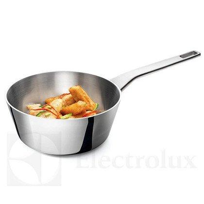 Infinite Chef Collection Rondel stożkowy do smażenia metodą saute (9029794881)