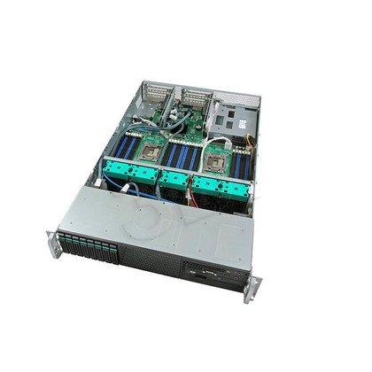 Platforma Serwerowa Intel® R2208GZ4GC