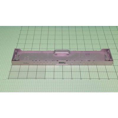 Wypraska panelu sterowania (1041476)