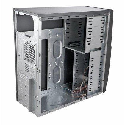 LOGIC OBUDOWA A11 Z USB 3.0 BEZ ZASILACZA