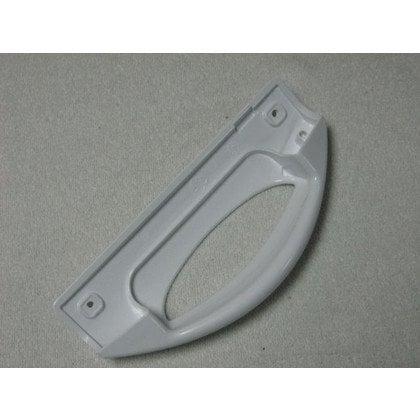 Uchwyt drzwi biały Whirlpool (481249878547)