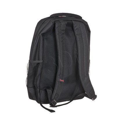 Lenovo Backpack B3055 GX40H34821