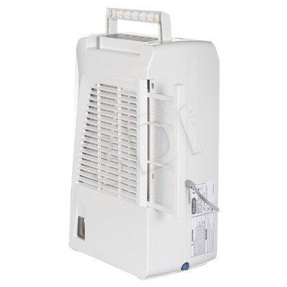 Osuszacz powietrza Delonghi DNC65 (Biały)