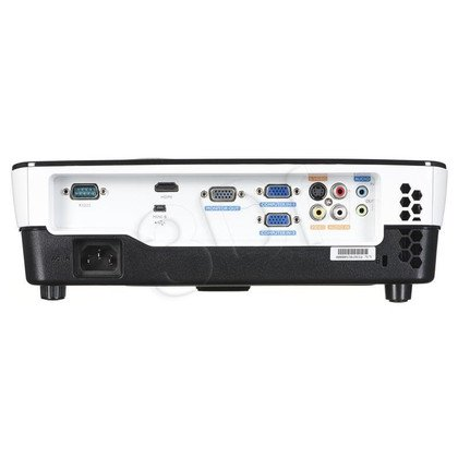 PROJEKTOR BenQ TH681+ DLP 1080p 3100ANSI 12000:1 HDMI