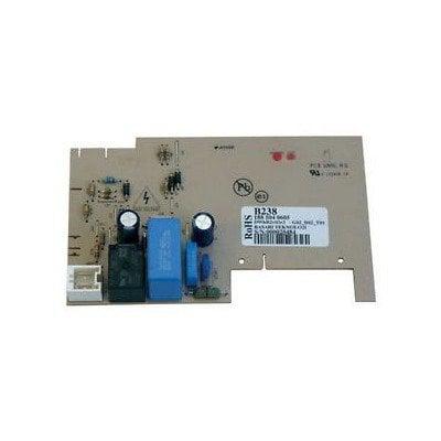 Moduł elektroniczny zmywarki (ADP) Whirlpool (481221838398)