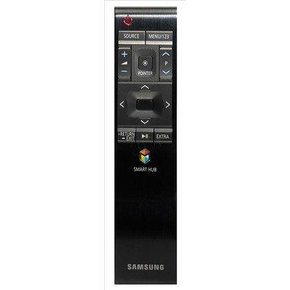 "TV 48"" LCD LED Samsung UE48JU6500 (Tuner Cyfrowy 1100Hz Smart TV USB LAN,WiFi,Bluetooth)"