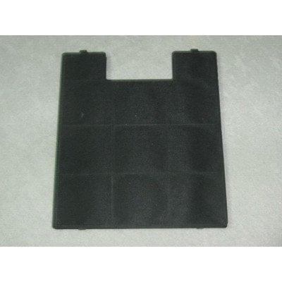 Filtr węglowy ALFA 60 - 2 szt (KPW902870)