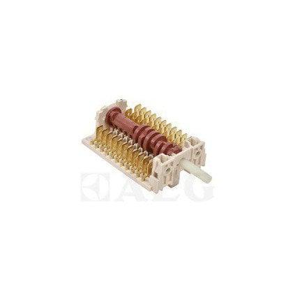 Przełącznik funkcji do kuchenki Electrolux (3872528009)
