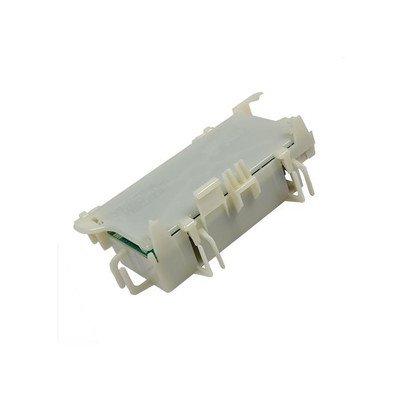 Układ elektroniczny suszarki (1256679109)
