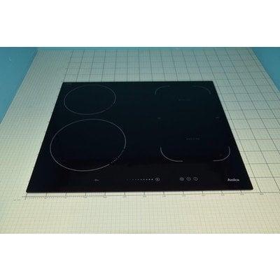 Podzespół płyty PBZ4VI525FTB4SC (9063906)