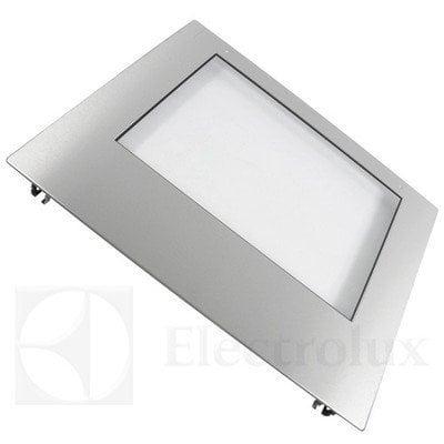 Zewnętrzna szyba do kuchenki Electrolux (3578669719)
