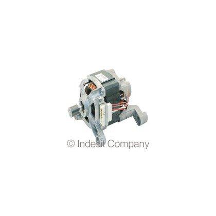 Silnik trójfazowy (C00265829)