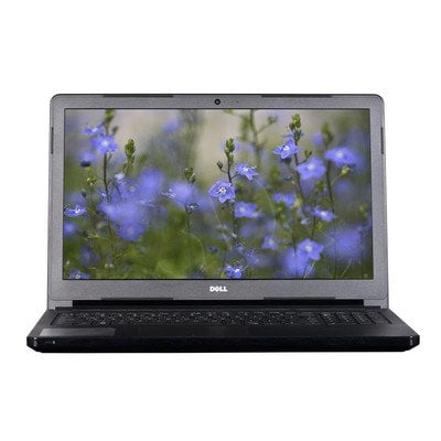 """DELL VOSTRO 3559 i5-6200U 4GB 15,6"""" HD 1000GB HD 520 R5 M315 Linux Ubuntu Czarny (VAN15SKL1605_009_ubu) 3Y NBD"""