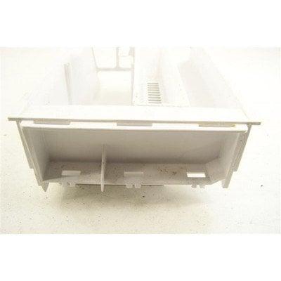 Szuflada na proszek bez frontu do pralki (480111100203)