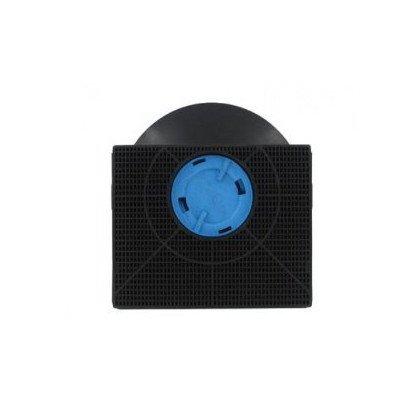 Filtr węglowy aktywny FAT303 (1szt.) do okapu Whirlpool (481281718439)