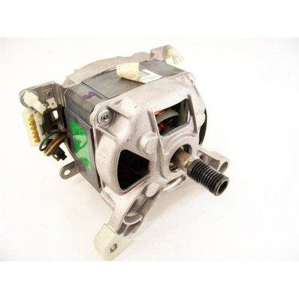 Silnik pralki Whirpool (481236158395)