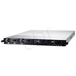 Serwery - produkty serwerowe