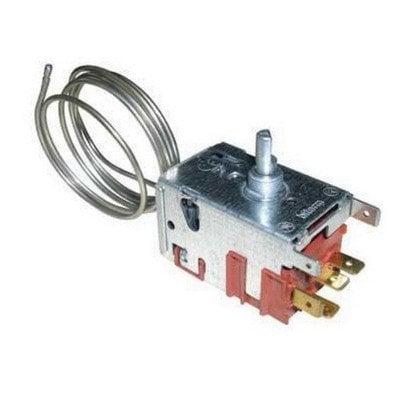 Termostat A13-0411 (C00059856)