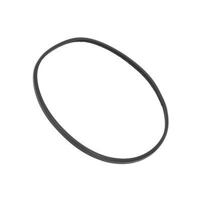Uszczelka pojemnika na kurz odkurzacza (4055216420)