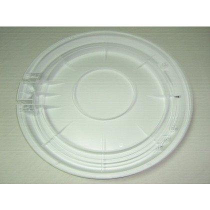 Pierścień drzwi pralki - 45.5 cm (7009-38)
