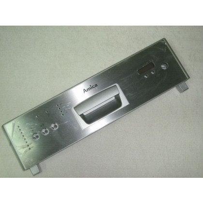 Panel+maskownica ZZA 6428 (1020518)
