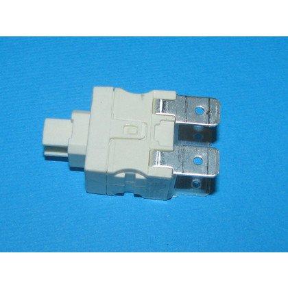 Przycisk SXL5 A6 (410557)