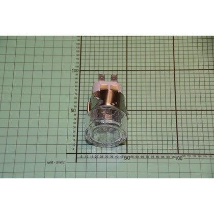Lampka oświetlenia piek. 230V T350 halogen (8051792)