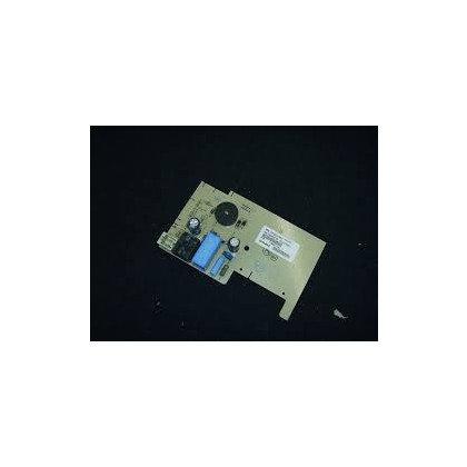 Moduł elektroniczny zmywarki Whirlpool (481221838445)