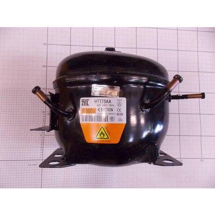 Kompresor HTT75AA (1020411)