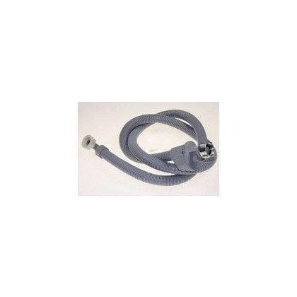 Wąż dopływowy aquastop do zmywarki Electrolux (1246883126)
