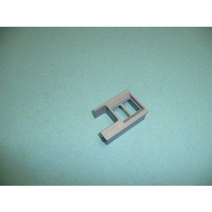 Zespół wyłącznika wentylatora-szary 1016142