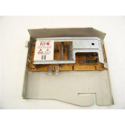 Elementy elektryczne do pralek r Moduł silnika do pralki Whirpool (481921478349)