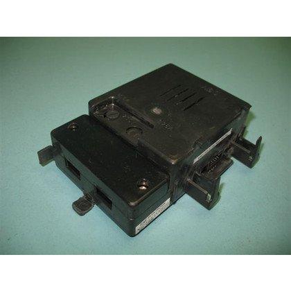 Sterowanie eae 3tv3/k28/3b/wnf/sc/bl 1010532