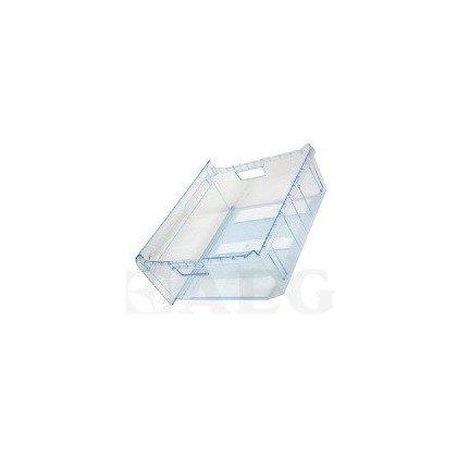 Szuflada zamrażarki do lodówki Electrolux (2086926082)