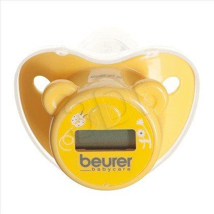 Termometr w smoczku BEURER BY 20