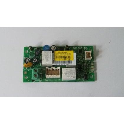 Moduł elektroniczny VELIS (65151293)